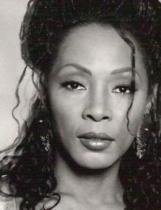 Naimah Fuller